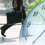 社会人と学生の違いとは!?「時間」や「責任」はどう違うのか?