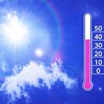 熱射病・熱中症・日射病の違いとは!?4つに分類される「熱中症」!