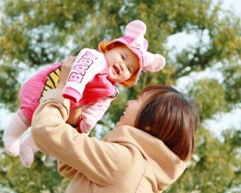 女の子に合う秋の花の名前「誕生月から選ぶ!」