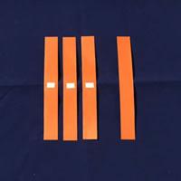 折り紙で手作り♪ハロウィン かぼちゃ飾りの「作り方手順」1