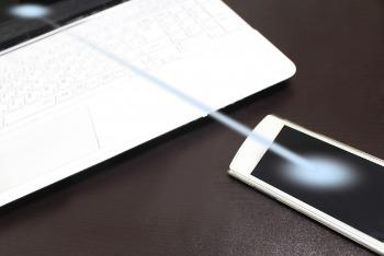 iPhoneでテザリング接続できない!7つの原因と対処法!