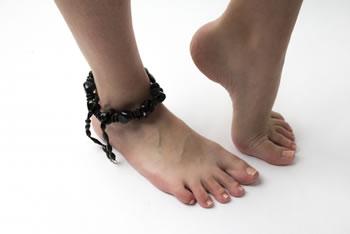 タイプ別!おすすめの「足の角質を除去する方法」