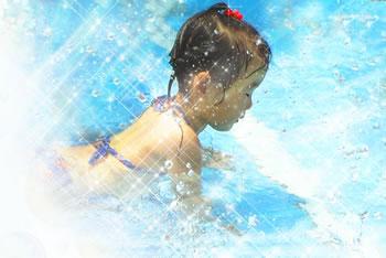 子連れの場合の海水浴の持ち物「必ず必要なマストアイテム」
