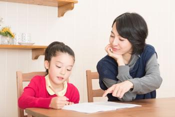 夏休みの宿題!小学生でも簡単にできる「計画表」の作り方はコレ